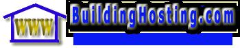 BuildingHosting.com